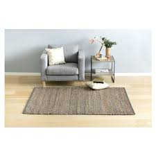 area rugs kmart rug ideas