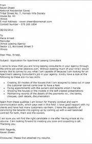 Download Now Cover Letter For Travel Consultant Position With No