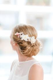 25+ süße Haarschmuck hochzeit Ideen auf Pinterest ...