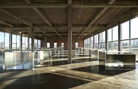 architectural lighting works how shimmering aluminum bo light up the foundation architectural lighting works lightplane 35