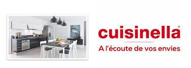 Que Vaut La Marque Cuisinella Avis Prix 2019