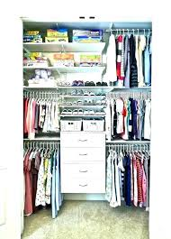 rubbermaid closet configurations closet designer