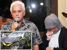YOUTUBE TABRAKAN MAUT BMW X5-LUXIO RASYID AMRULLAH RAJASA