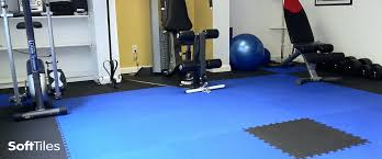 great wonderful floor on home gym mat flooring barrowdems with gym foam flooring ideas