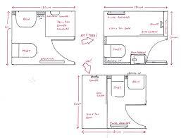 planning a small bathroom with bathroom installation in leeds