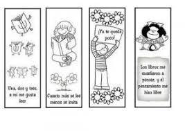 Come Fare Segnalibri Da Stampare Calligrafia Segnalibri Stampe