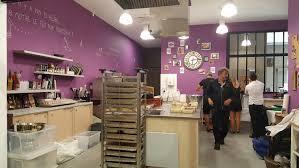 Atelier Cuisine Zodio Toulon Jenychooz