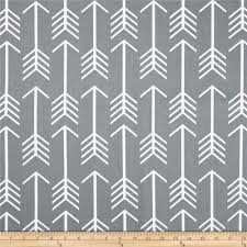 Small Picture Tribal Home Decor Fabric Shop Online at fabriccom