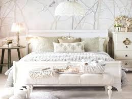 modern vintage bedroom ideas modern vintage glamorous. Vintage Sports Bedroom Ideas Lovely Modern Glamorous Bedrooms Decoration For House Room Decor T