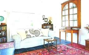 coastal living room rugs area collection c indoor rug for medium size of with pale sofa coastal living room rugs area