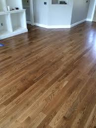 refinishing hardwood floors stain colors brilliant pertaining to floor