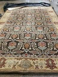 rugs pottery barn soft