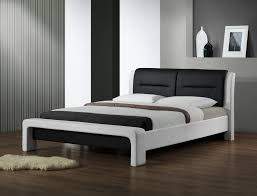 Polish Bedroom Furniture Bed Cassandra Bedroom Furniture Beds Polish Furniture Uk Ireland