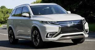 2018 mitsubishi outlander phev. plain phev new u0027u00272018 mitsubishi asxu0027u0027 release date photos price review and 2018 mitsubishi outlander phev