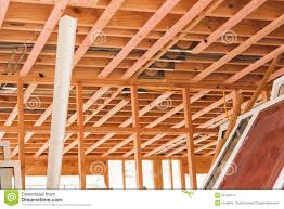 Wooden Ceilings wooden ceilings building homes in new zealand stock photo image 6779 by guidejewelry.us