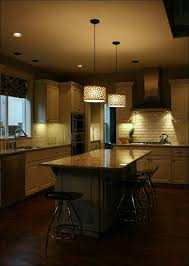 amazing kitchen 3 inch led recessed lighting 4 inch recessed lighting led inserts for can lights ideas