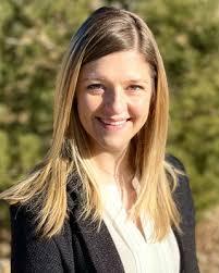 Amanda Coffin, Clinical Social Work/Therapist, Denver, CO, 80211 ...