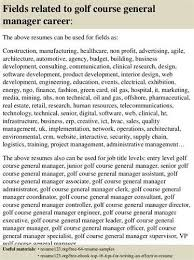 Creative resume writing service   Gcse drama essay examples   Term      Creative Edge Resume Writing Service   Eatontown