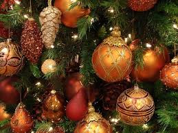 Germany Christmas Ornaments | Home Decorating, Interior Design ...