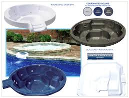 Orlando Pools Spas Hot Tubs Swimming Pool Spa Contractors New