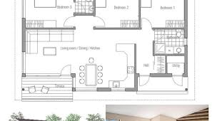 House Plans To Build  LuxamccorgAffordable House Plans To Build