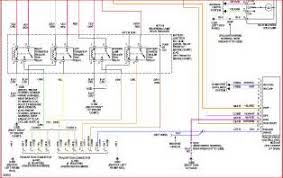 ford f550 trailer wiring diagram images f 550 wiring diagram for trailer lights fixya