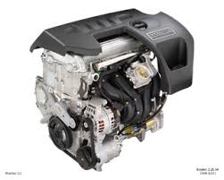 ecotec engines chevy cobalt forum cobalt reviews cobalt ss displacement 2189cc