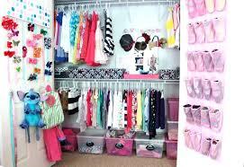 ideas para closet large size of closets inside stylish amazing awesome de sencillos ias