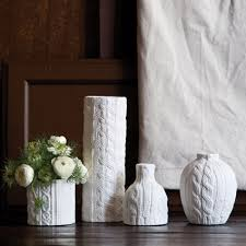 Small Picture LIBASTYLECOM Home Decor Vases The HomePort Collection