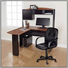 office depot corner desks. stunning office depot realspace desk cool design corner unique magellan desks