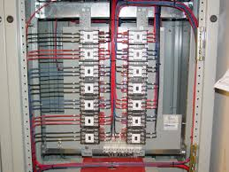 electrical business plan the wiring diagram construct electrical service business plan cool panel design wiring diagram