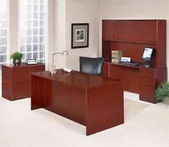 affordable modern office furniture. Plain Affordable Online Sale Of Modern And Amusing Affordable Office Furniture For
