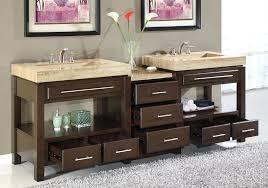 double sink bathroom vanities and cabinets luxury bathroom double sink vanities double sink bathroom vanity cabinets