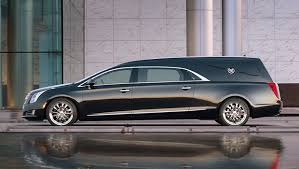 2018 cadillac hearse. wonderful cadillac 2014 cadillac xts coachbuilder hearse and 2018 cadillac hearse a