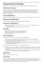 Pmo Analyst Sample Resume M Labo Co