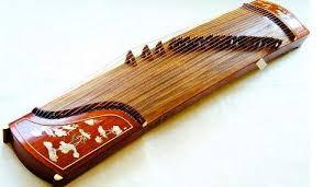 Loncat ke navigasi loncat ke kordofon, adalah alat musik yang sumber bunyinya berasal dari dawai. 19 Alat Musik Petik Tradisional Dari Indonesia Dan Asalnya Mantabz