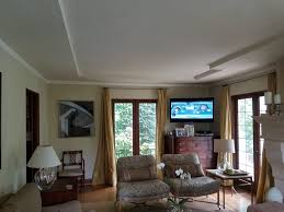 portland interior painters cascade painting and restoration