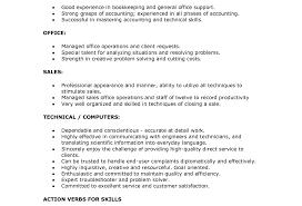 best resume phrases valuebook co
