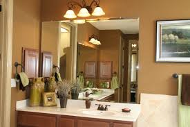 bathroom dazzling bathroom vanity mirrors decor charming vanity mirrors with big square shape also