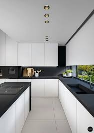 white floor tiles living room. Brilliant Floor Floor Tiles Design Pictures Interior Black And White Ceramic Large  Mosaic Vinyl   And White Floor Tiles Living Room