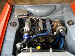 Info Request: Mk2 with toyota 4age 16 valve