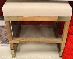 Small Picture Target Christmas Clearance Hidden Deals All Things Target