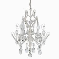 inspirational 49 best crystal chandeliers by amalfi decor images on for mini crystal