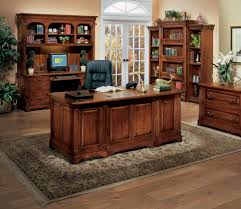 victorian office furniture. Agreeable Home Office Furniture Victorian Desc Executive Chair In Captivating Desk C