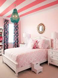 Small Picture Preppy Bedroom