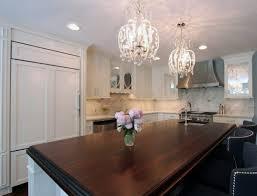 island county black marble kitchen countertops kitchen island counter design