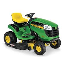lowes garden tractors. Shop Riding Lawn Mowers At Lowes.com John Deere D110 19-HP Hydrostatic 42-in Mower Lowes Garden Tractors