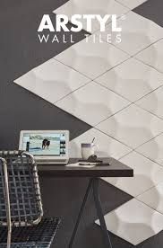 wall tiles for office. 000 NMC Decoration Wall Tiles For Office S