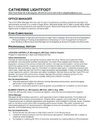 list of core competencies for resumes core competencies list for resume study soaringeaglecasino us