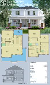 994 Best Dome Home Plans Images On Pinterest  Architecture Floor Two Master